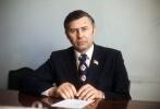 Последний президент Академии наук СССР Гурий Марчук: Фоторепортаж