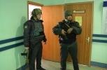 Астрахань, Рыбный колледж: Фоторепортаж