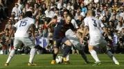 Реал - Барселона, 2 марта 2013: Фоторепортаж