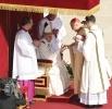 Фоторепортаж: «Интронизация Папы Римского - фото ИТАР-ТАСС»