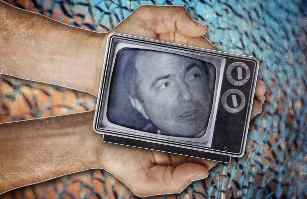 Рецензия: «Борис Березовский. Штрихи к портрету» – секс, наркотики и ФСБ