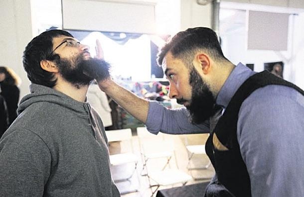 Если лень бриться, придется с бородой возиться. Правила ухода