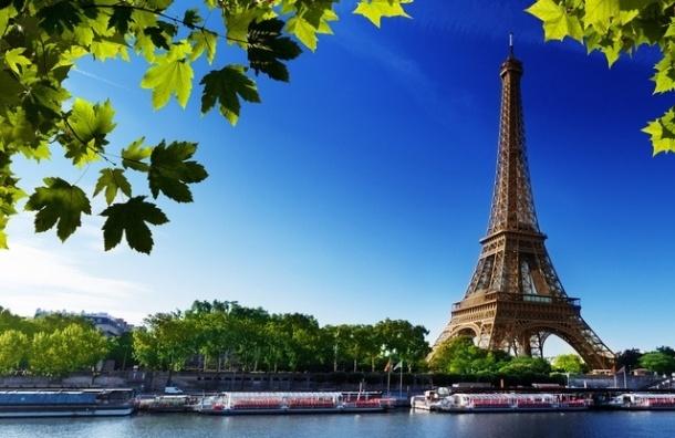 Франция упростит получение виз для талантливых иностранцев