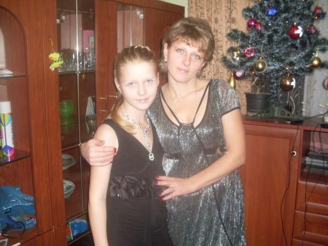 В Зарайске пропали 2 девочки: Фото