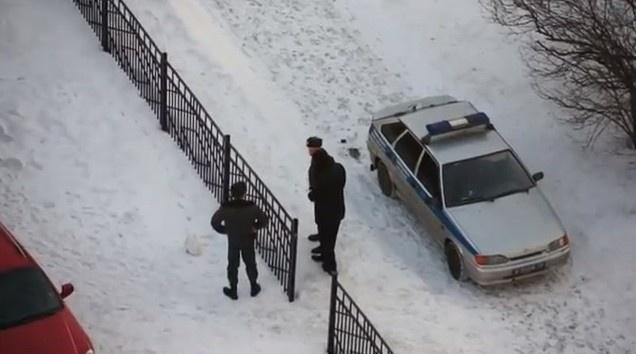 8 марта поздравление из такси: Фото