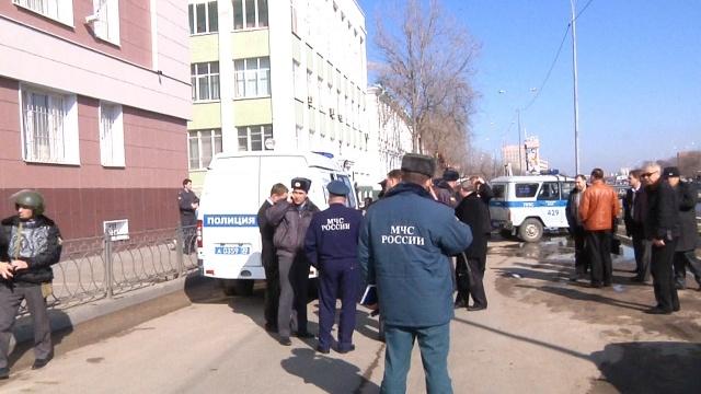 Астрахань, Рыбный колледж: Фото