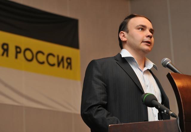 Андрей Пивоваров и Наталья Грязневич: Фото