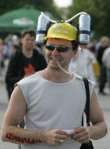 Петербуржцы и улыбки: Фото