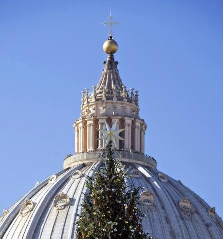 Собор Святого Петра: Фото