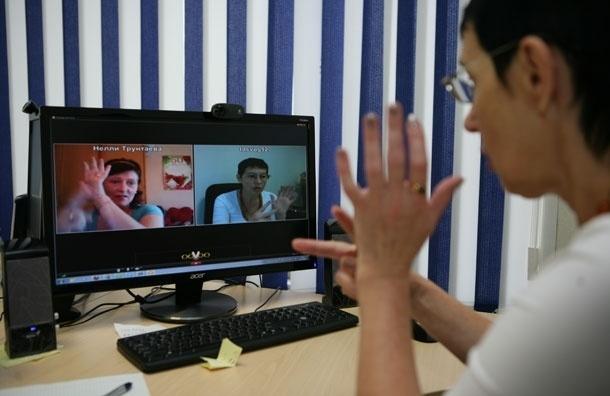 Skype на прослушке. Российские спецслужбы могут отслеживать разговоры любого абонента