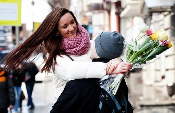 Как выбрать модные тюльпаны и нарциссы? Правила покупки и ухода