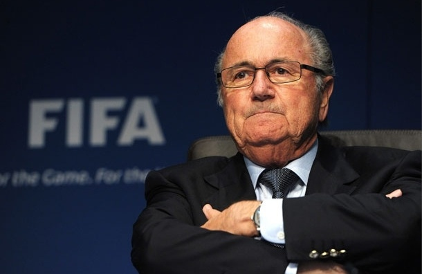 ФБР допрашивало Романа Абрамовича по делу о коррупции в ФИФА