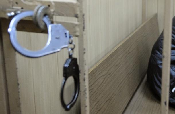 В Подмосковье задержана группа мошенников, присвоившая 150 муниципальных квартир