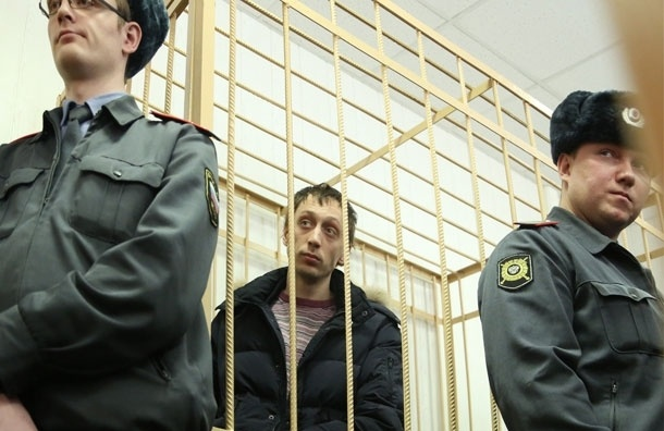 Филина и Дмитриченко ждет очная ставка