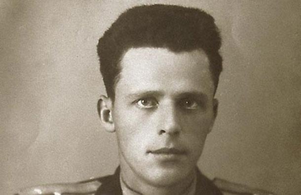 Зоря и Борис. Писатель Борис Васильев умер через 2 месяца после жены