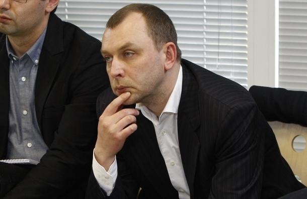Главный редактор Газеты.ру покидает издание