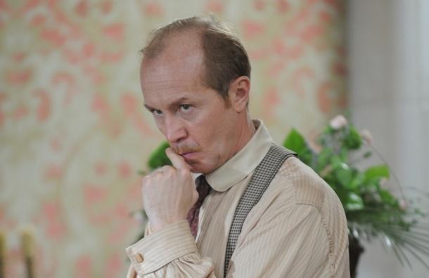 Свет на тайну смерти Андрея Панина может пролить его директор и друг