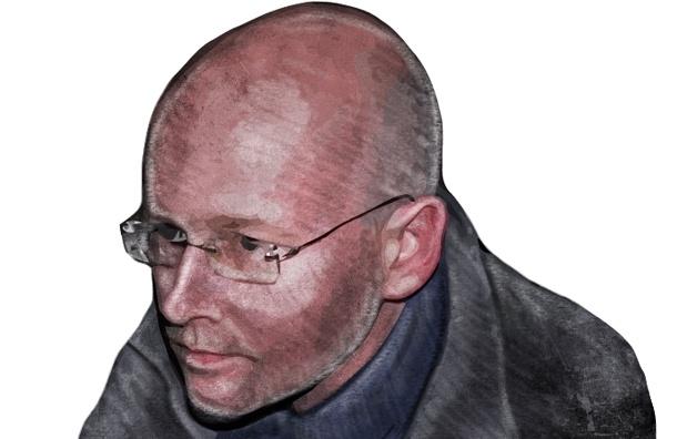 Журналист Валерий Панюшкин: «С депутатами, как в аду: добро превращается в зло»