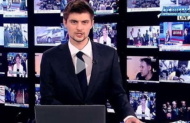Пресс-секретарь Абрамовича: Роман Аркадьевич в США, но не задержан