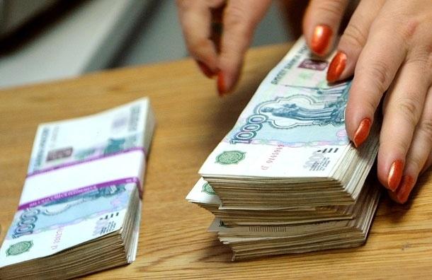 Они надеялись. О хищении 6,5 млн рублей коммерсанты заявили спустя двое суток- МВД