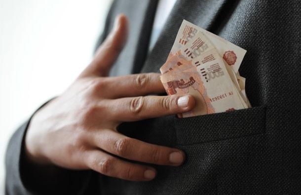 Честность на 45 млн. Столичный полицейский отказался от крупной взятки