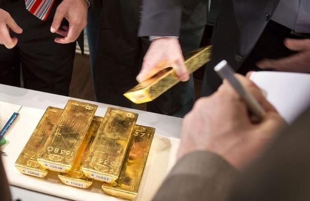 В Москве пресечена афера с поддельными банковскими гарантиями на 1 млрд рублей