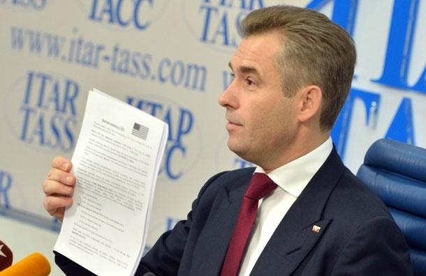 «Экспертиз в деле Максима Кузьмина так и не было» -  Павел Астахов