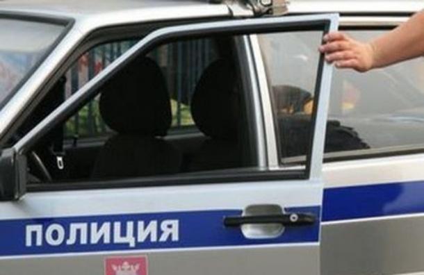 На юге Москвы, возможно, исчезли две школьницы