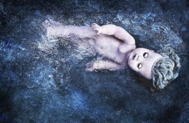 Семиклассница провалилась под лед и утонула в Неве