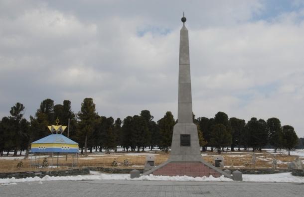 Громкое самоубийство замглавы управления мелиорации земель Алтайского края
