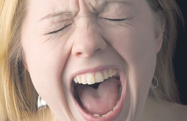 Пойте наздоровье. Каквылечиться отболезней собственным голосом, пением икриком