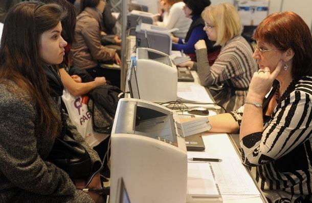 Что привлекает сотрудника на новой работе? Обучение, ДМС и беспроцентный кредит - опрос