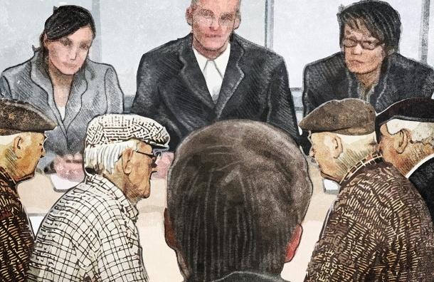 Эксперимент: в Петербурге работодатели не боятся Медведева и обижают женщин