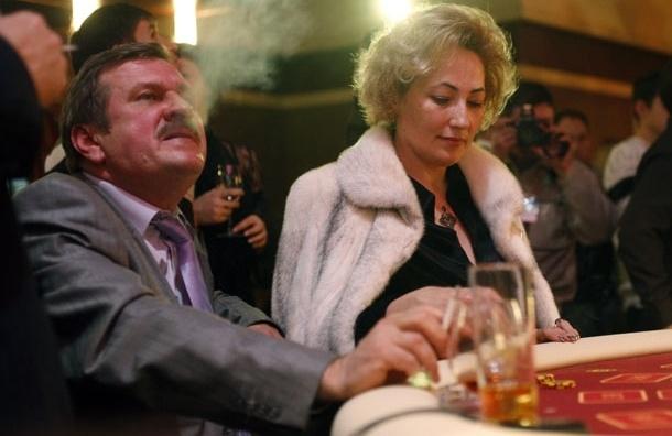 Поиграли и хватит. Московская полиция закрыла четыре казино