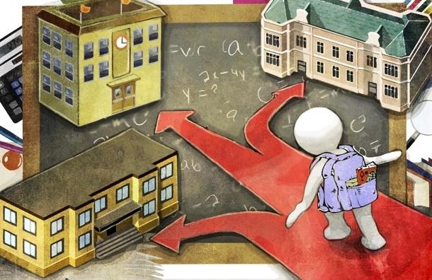 Советы родителям первоклассников: выбираем правильную школу для ребенка
