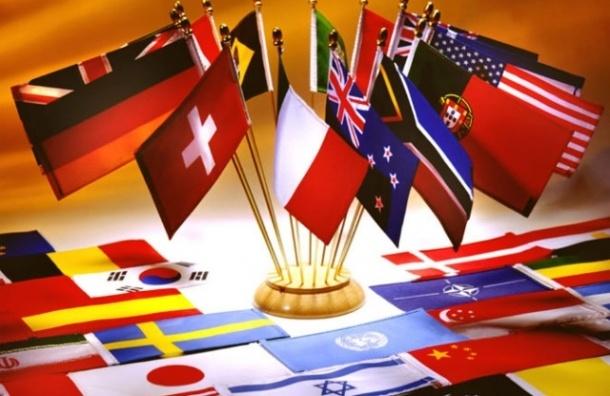 Отказ от изучения иностранных языков поможет предотвратить эмиграцию россиян - мнение