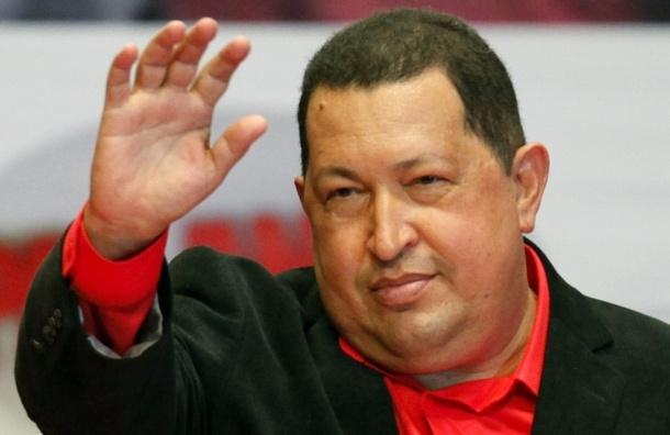 Не выдержало сердце. Озвучена официальная причина смерти Уго Чавеса