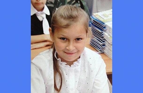 ГЛОНАСС поможет разобраться  в ЧП, когда девочку высадили из маршрутки