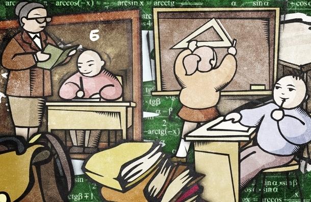 Что нам несет новый закон об образовании