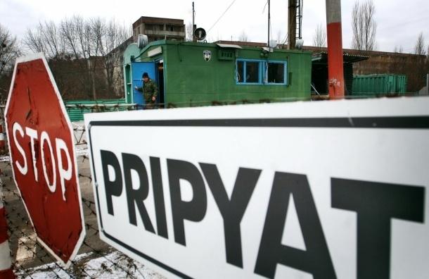 15 тыс. чернобыльцев Москвы получат традиционные выплаты - Собянин