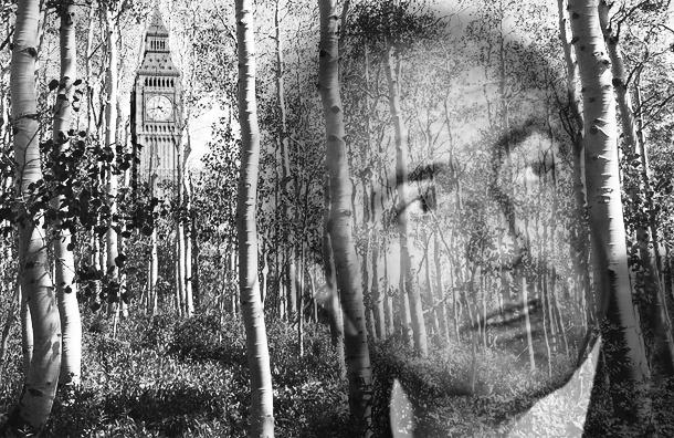 Последний год Бориса Березовского: проигранные суды, покаяние, финал