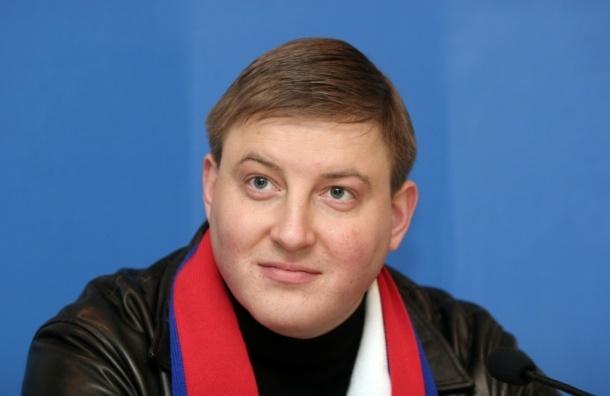 Очередная жертва Навального:  Андрей Турчак, глава Псковской области, и его вилла в Ницце