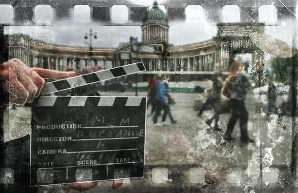 Про конец света, про Чечню, про любовь: 25 новых фильмов, снятых в Петербурге и Ленобласти