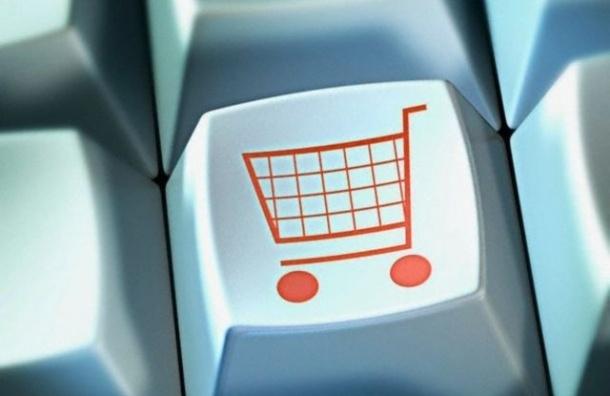 Какая связь между онлайн-покупками и алкогольным опьянением?