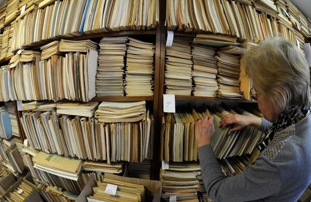 Московская библиотека XXI века: «Мы хотим, чтобы люди приходили сюда без паспорта. Это услуга для всех»