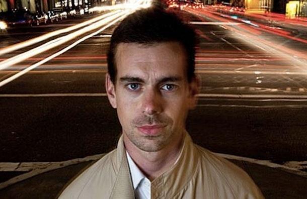 Мэром Нью-Йорка может стать создатель Twitter Джек Дорси