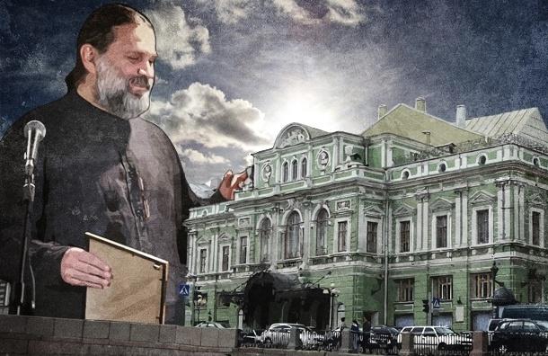 Что теперь будет с БДТ: Андрею Могучему прочат лавры Товстоногова и успех Табакова