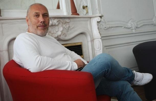 В квартире порнорежиссера Сергея Прянишникова нашли казино, пишут СМИ
