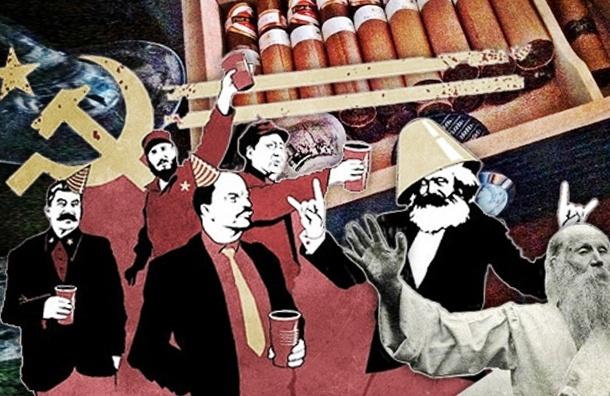 Думские выборы 2011 года выиграли коммунисты, а не единороссы, уверены эксперты
