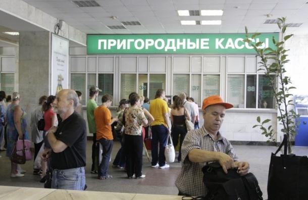Москвичи смогут оплачивать проезд банковскими картами по прежним тарифам